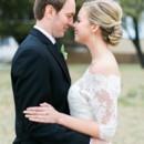 130x130 sq 1419021798396 groves wedding 298