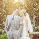 130x130 sq 1419023376257 shauna and matt wedding 0392