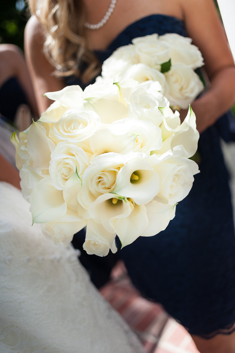 Photos Calla Lily Wedding Flowers Pictures Page 25