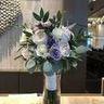 L.A. Flowers, Inc. image