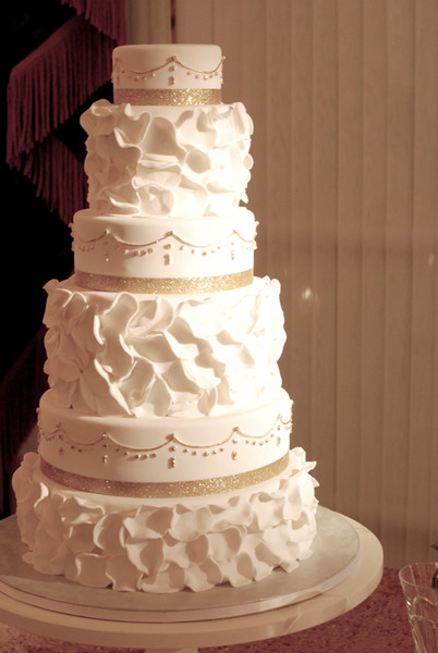 wedding cakes in richmond va sweet fix richmond va wedding cake 24762