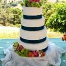 130x130 sq 1465845726061 wedding cake 1