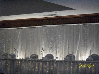 photo 21 of Bling On A Budget Rentals