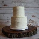 130x130_sq_1407353783964-raelyn-wedding-1