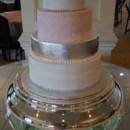 130x130_sq_1408650623433-meghan-cake-2