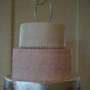 130x130_sq_1408650673938-meghan-cake-3