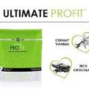 130x130 sq 1351880184004 profit
