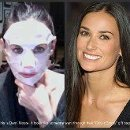 130x130 sq 1351880212560 demimoore