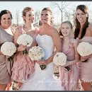 130x130 sq 1354568246717 dittobridesmaidsframed