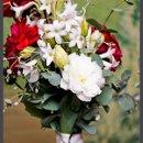 130x130 sq 1354568297543 flowers
