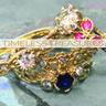 Neta Wolpe Jewelry image