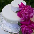 130x130_sq_1360868712974-moffattladdcollopycampbell63013weddingminifondontcake