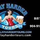 130x130_sq_1349364459511-blackplayharderbusinesscard
