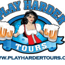 130x130 sq 1375451831672 play harder blue tours new