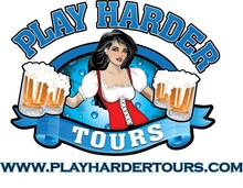 220x220 1371112157550 play harder blue tours new