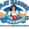 Play Harder Tours image