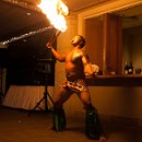 130x130_sq_1352847379854-marinaandahmadweddingfiredancershow