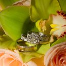 130x130_sq_1352847381496-marinaandahmadweddingrings