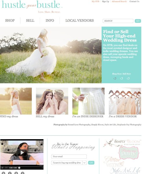 1349492411767 DesignerWeddingDressesHustleYourBustle  wedding dress