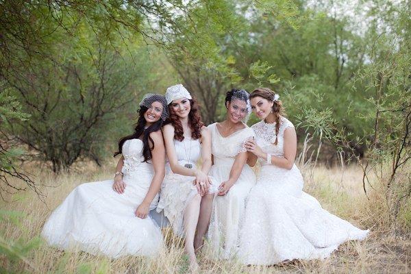 1349492653161 Designerweddingdressesforsale  wedding dress