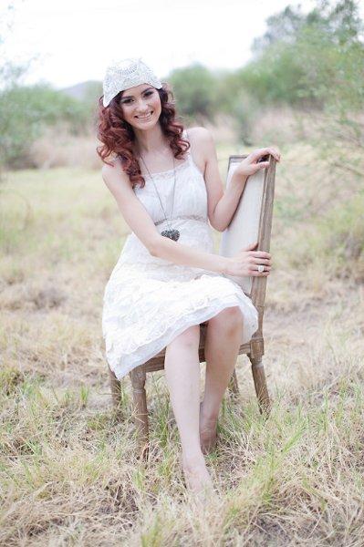 1349492657672 Sellyourweddingdressonhustleyourbustle  wedding dress