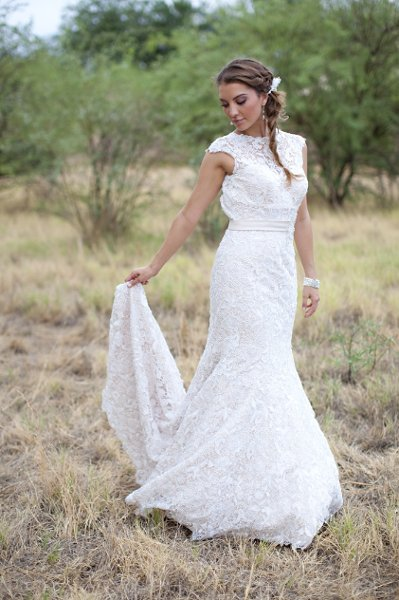 1349492661217 UsedDesignerweddingdress  wedding dress