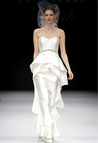 1351392077724 Hybweddingdress370x49000100067e  wedding dress
