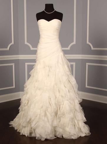 1351392406538 MoniqueLhuillierDevotionhustleyourbustle  wedding dress