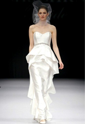 1351392411424 Hybweddingdress370x49000100067e  wedding dress