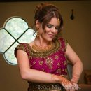130x130 sq 1358208253900 marianasnehilsanfranciscoweddingphotography001