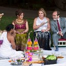 130x130 sq 1358208278686 marianasnehilsanfranciscoweddingphotography006