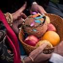 130x130 sq 1358208294927 marianasnehilsanfranciscoweddingphotography009