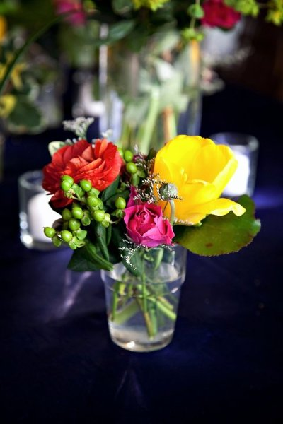 photo 28 of Josephine Trusela Event & Floral Designs