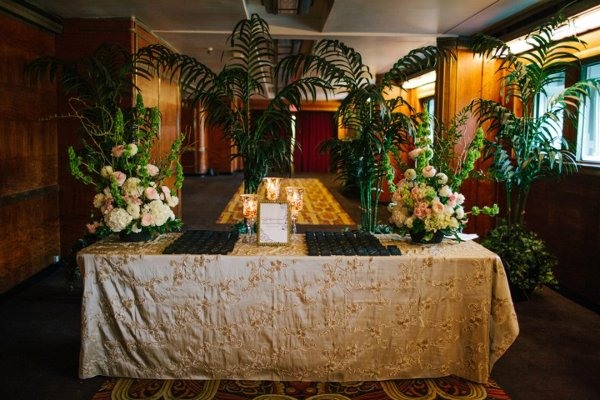 photo 23 of Josephine Trusela Event & Floral Designs