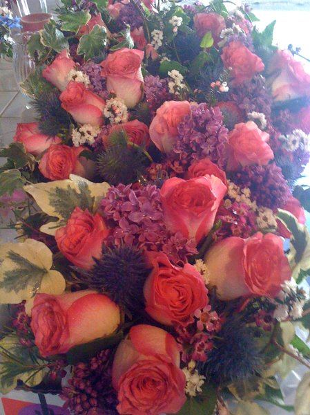 photo 34 of Josephine Trusela Event & Floral Designs