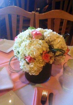 photo 39 of Josephine Trusela Event & Floral Designs