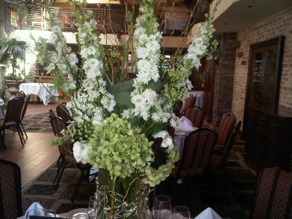 photo 35 of Josephine Trusela Event & Floral Designs