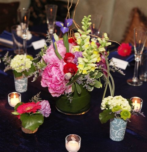 photo 38 of Josephine Trusela Event & Floral Designs