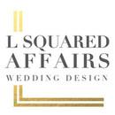 130x130 sq 1456428291 33163b54fc86666a new logo
