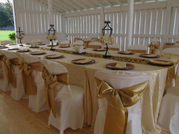 1349459938978 IMG0004 Ocala wedding rental