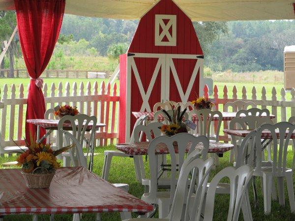 1349460273264 IMG0034 Ocala wedding rental