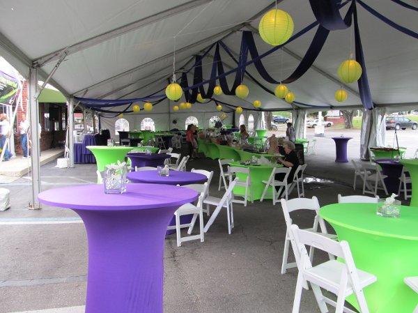 1349460323274 IMG0035 Ocala wedding rental