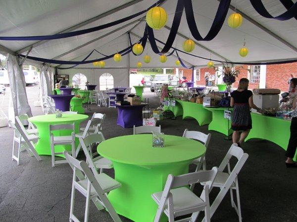 1349460378832 IMG0045 Ocala wedding rental