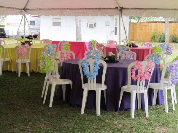 1349460434291 IMG0047 Ocala wedding rental