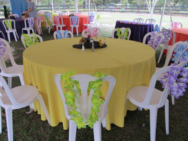 1349460465031 IMG0049 Ocala wedding rental