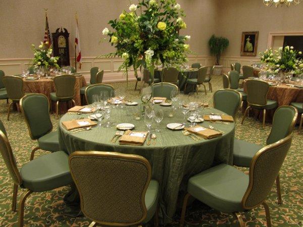 1349460571640 IMG0094 Ocala wedding rental