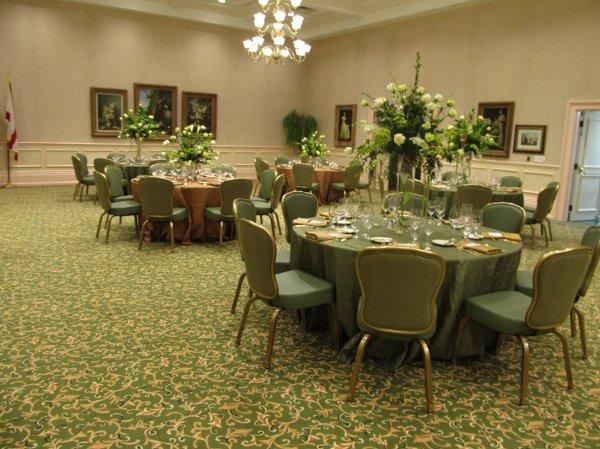 1349460682455 IMG0100 Ocala wedding rental