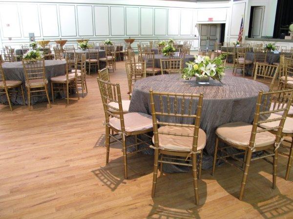 1349460746846 IMG0105 Ocala wedding rental
