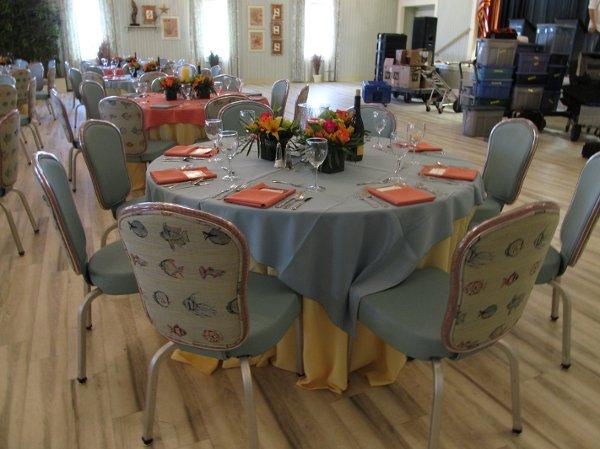 1349460813090 IMG0158 Ocala wedding rental