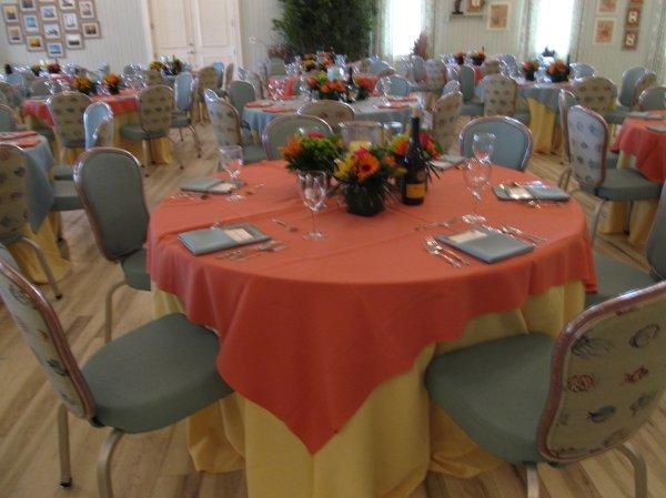 1349460836938 IMG0160 Ocala wedding rental
